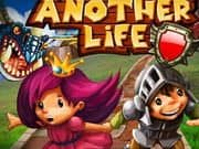 Juego Another Life