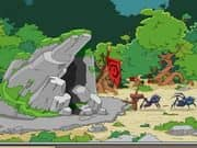 Juego Army Of Ages