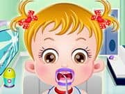 Juego Baby Hazel Gums Treatment