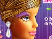 Juego de Barbie Fashion Makeover