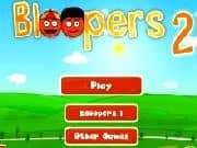 Juego Bloopers 2