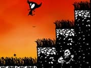 Juego Bobs Way Escape From Hell