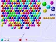 Juego Bubble Shooter
