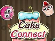 Juego Cake Connect