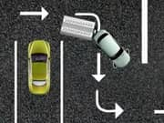Juego Car Trailer Parking