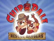 Juego Chip n Dale Rescue Rangers