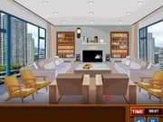 Juego City View Apartment Escape
