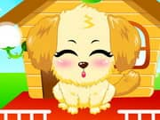 Juego Cute Pet Dog