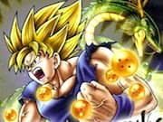 Juego Dragon Ball Z Ultimate Power 2