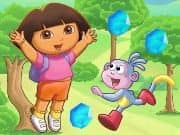Juego Dora Great Adventure