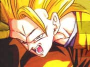 Juego de Dragon Ball Fighting V2.3