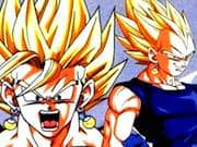 Juego Dragon Ball Z Hyper Dimension