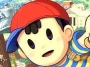 Juego EarthBound 3