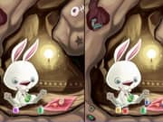 Juego Easter Differences