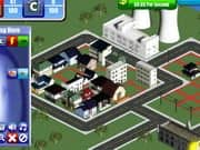 Juego Epic City Builder 2 Advanced Edition
