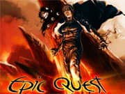 Juego Epic Quest