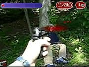 Animacion First Person Shooter In Real Life 2