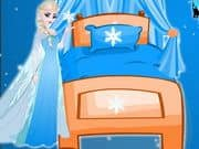 Juego Frozen Elsa Room Decor