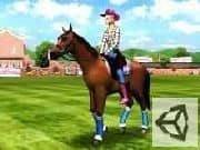 Juego Horse Eventing 3