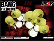 Juego Inxs Bang The Drum