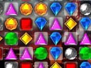 Juego Jewel City By Flash