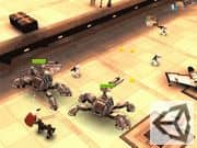 Juego Lego Star Wars Yoda Chronicles