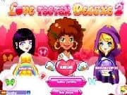Juego Love Tester Deluxe 2