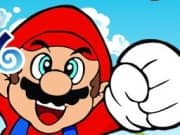 Juego Mario Great Adventure 6