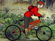 Juego Mountain Bike