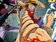 Juego One Piece Ultimate Fight