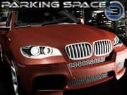 Juego Parking Space 3