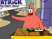 Juego de Patrick The Post Man