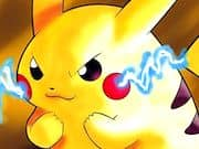 Juego Pokemon Yellow Version