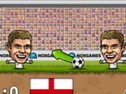 Juego Puppet Soccer 2014