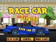 Juego Race Car Parking