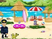 Juego Rescue Friend Escape