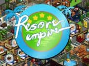 Juego Resort Empire