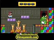 Animacion Rise of Mushroom Kingdom 4 The Thwart of Wart