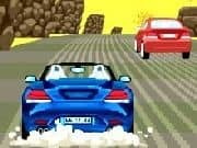 Juego Shut Up And Drive