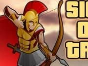 Juego Siege Of Troy 2