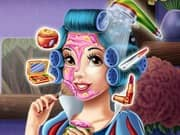 Juego Snow White Real Makeover