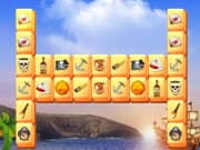 Juego South Treasures Mahjong
