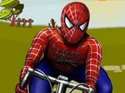 Juego Spiderman Dangerous Journey