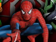Juego Spiderman Trilogy