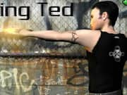 Juego Stark Raving Ted