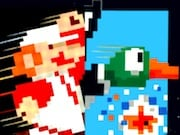 Juego Super Mario Bros Duck Hunt