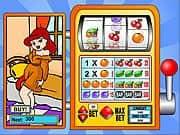 Juegos de casinos gratis para jugar ahora