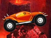 Juego Wheels of Hell