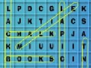 Juego Word Search